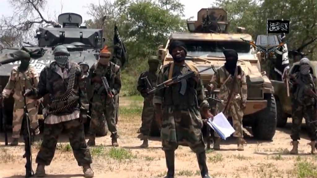 Boko Haram Terrorists Murder Lebanese Man In Nigeria