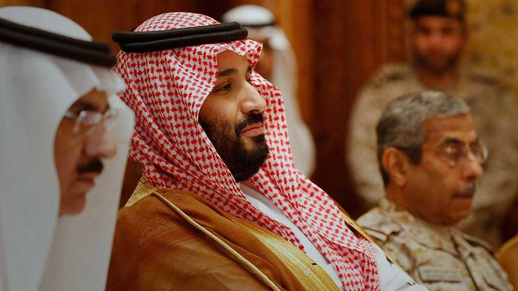 Saudi Arabia Should Release Defenders, Undertake Meaningful Rights Reform - HRW