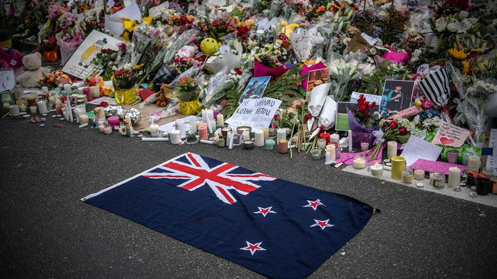 New Zealand Terror Suspect Planned Third Attack – Police Chief