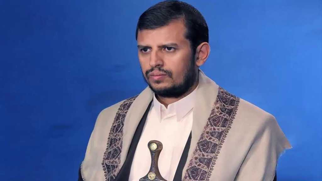 Ansarullah Leader Threatens to Attack Saudi Arabia, UAE in case of Escalation in Yemen's Hudaydah