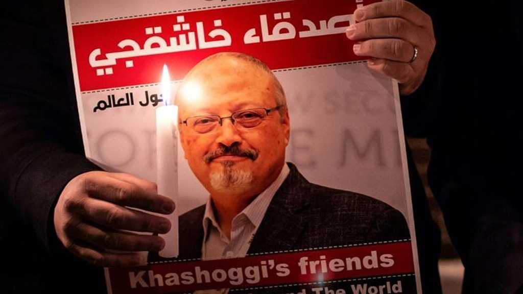 Saudi Must Make Khashoggi Trials Public - UN