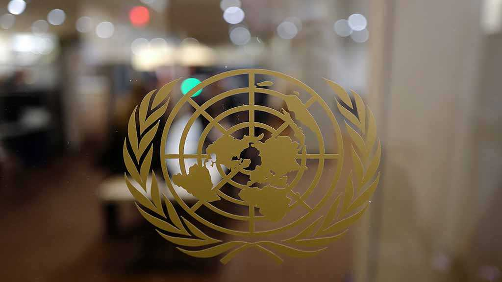 Tunisia Arrests UN Official Working on Libya Arms Embargo