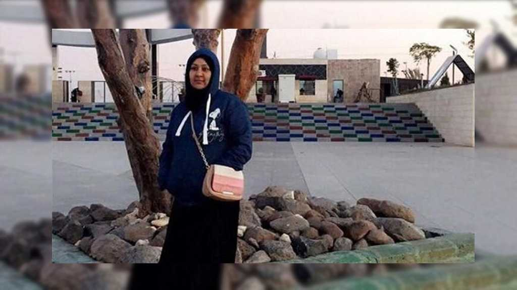 Bahraini Activist Najah Yusuf Details Her Imprisonment for Facebook Posts Protesting Bahrain Formula 1 Race