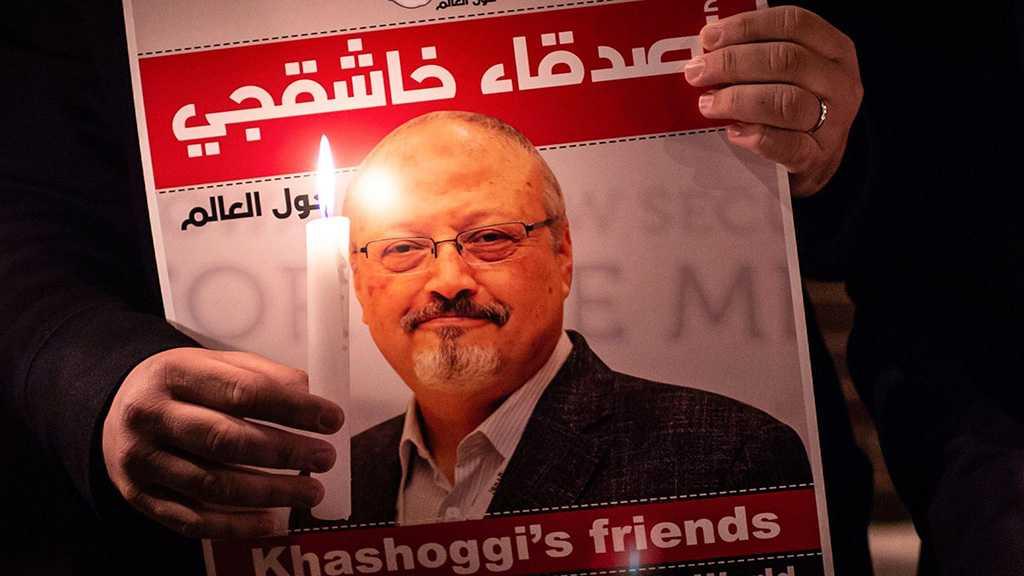 Hush Money? Khashoggi's Children Paid Multi Millions by Saudi Kingdom