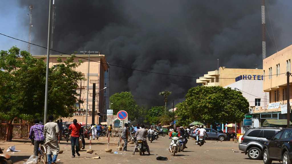 Burkina Faso: Inter-Communal Clashes Leave 60+ Killed