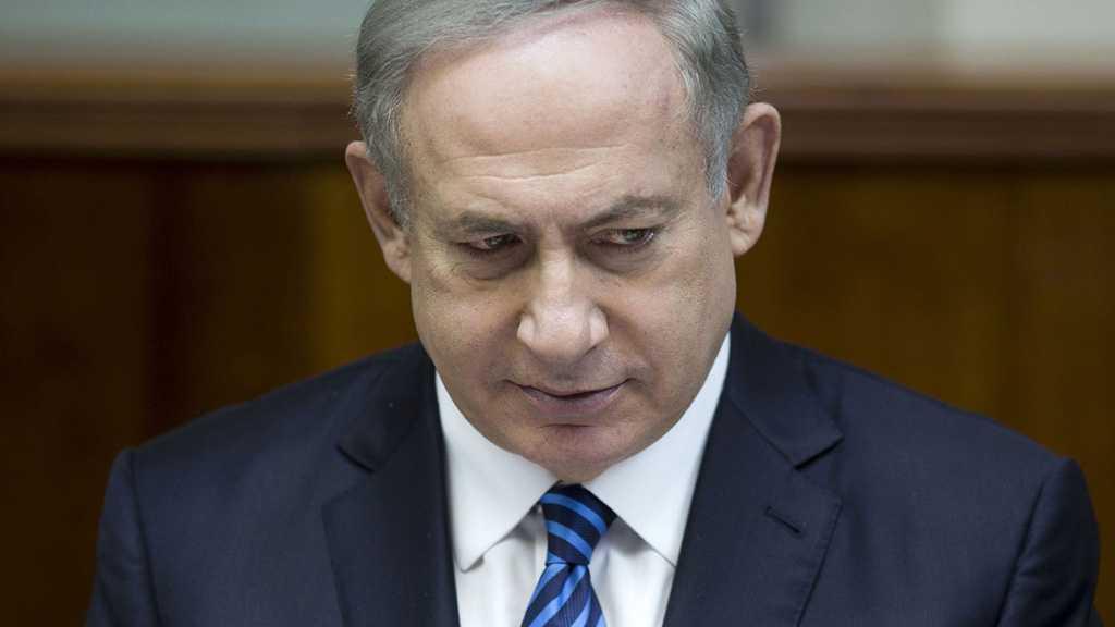 "Netanyahu: Trump Best Friend ""Israel"" Ever Had, Not to Evacuate One Settler"