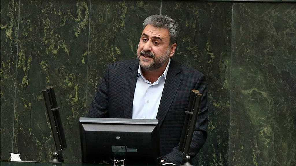 Iran Fires Back: To Blacklist US Military If Washington Designates IRGC as Terrorist