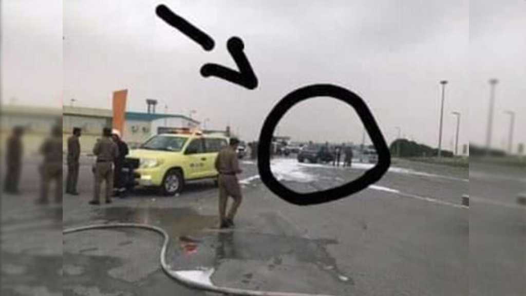Saudi Crackdown: Regime Gangs Assassinate Two Qatif Activists in Daylight!