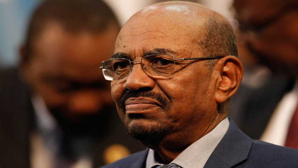 Sudan: Pressure Mounts on Bashir As Calls For Political Transition Grow