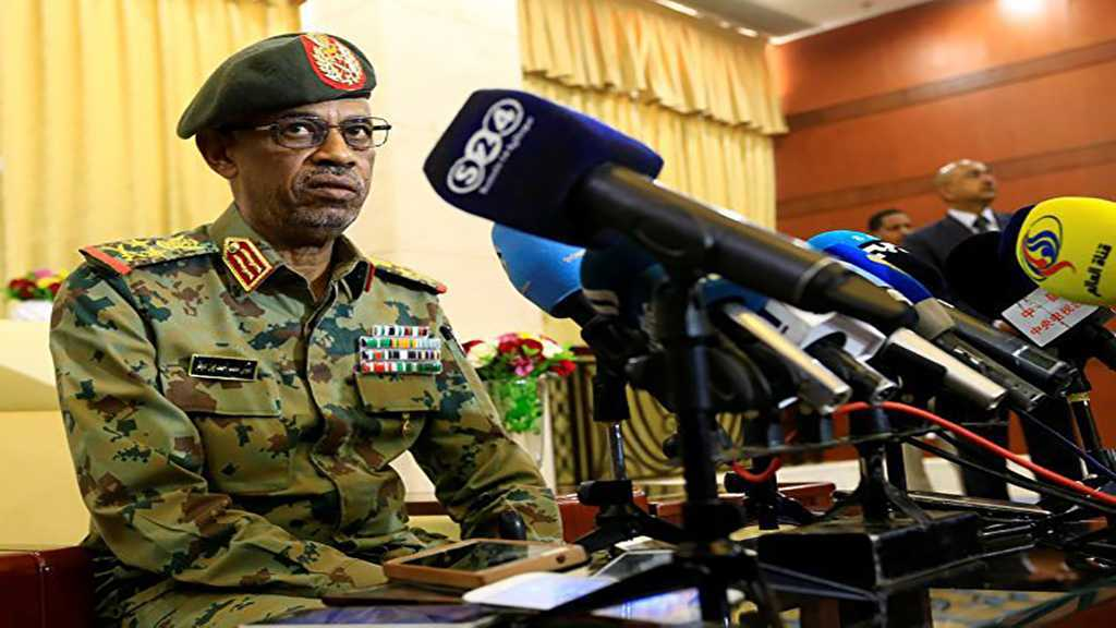 Sudan:Omar Bashir Ousted by Army, Military Council to Rule for 2 Years