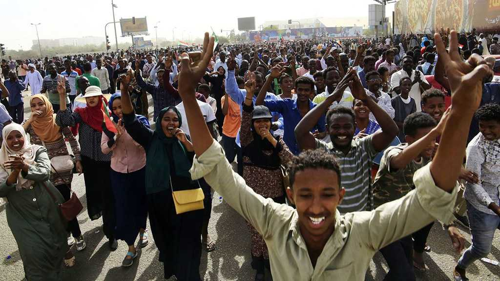 Sudan: Military Council Promises Civilian Government after Ousting Bashir