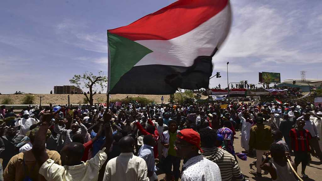 Sudan: Military Council Appoints New Army Chief Of Staff - Statement