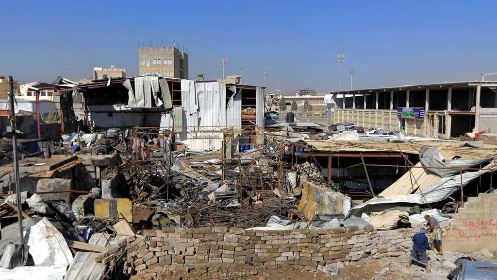 French Weapons Used In War on Yemen: Disclose