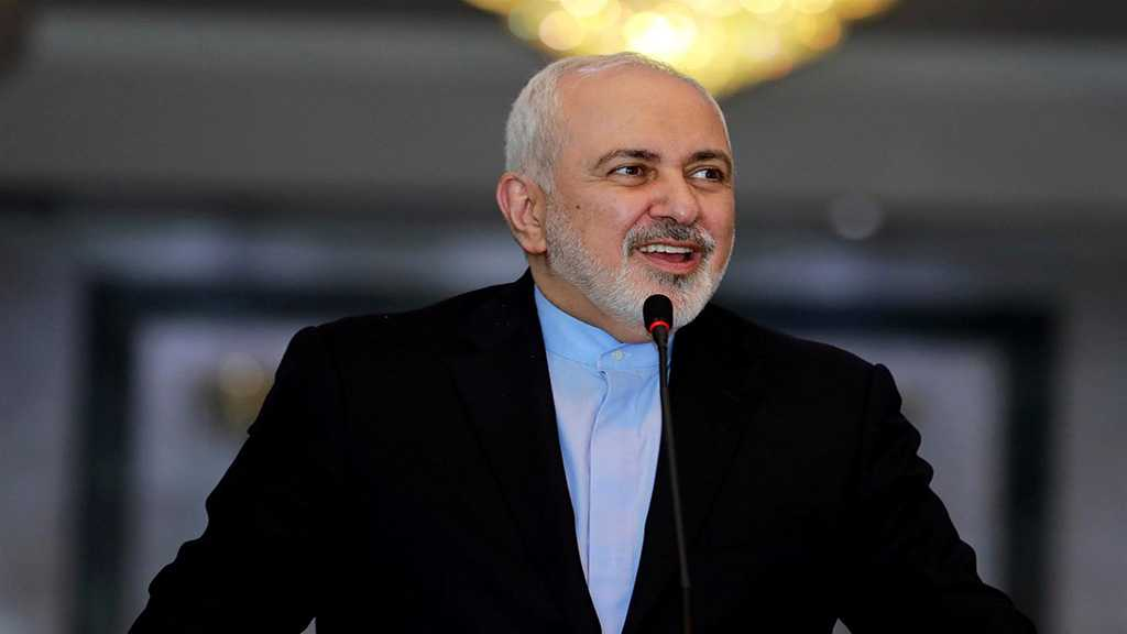 Zarif Aims to Implement Tehran-Damascus Deals during Syria Visit