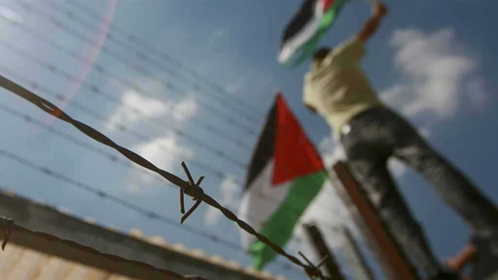 Palestinian Prisoners Reach Agreement with «Israel» to End Hunger Strike