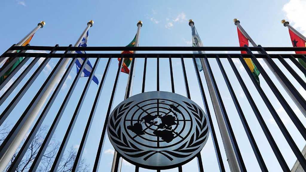 Libya: UN in Negotiations for Ceasefire