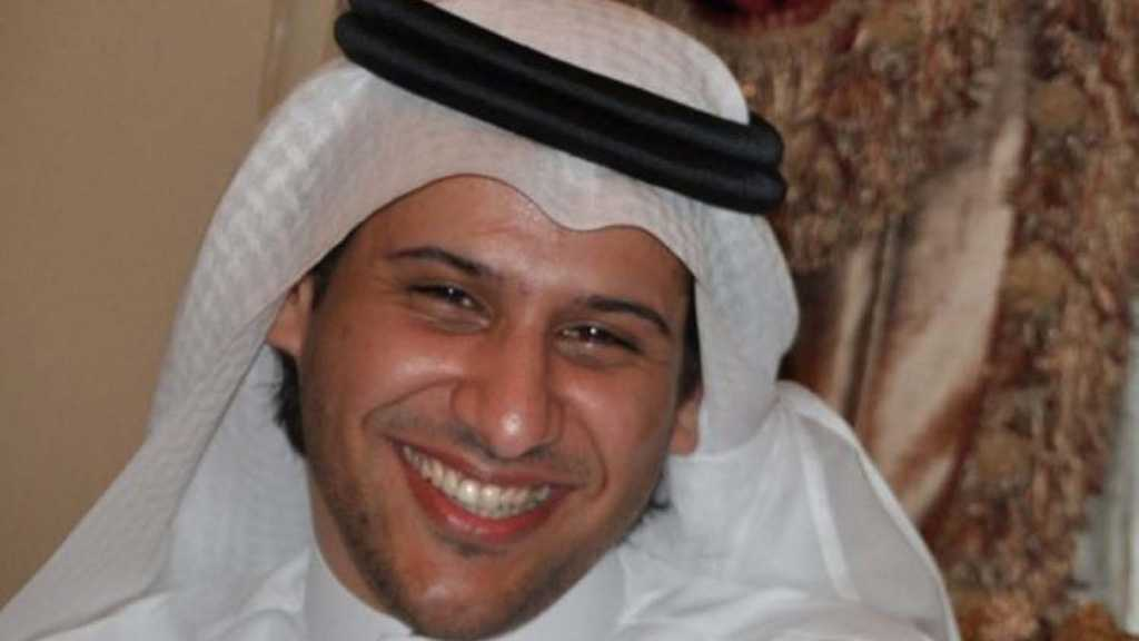 HRW Urges Saudi Arabia to Release Human Rights Lawyer