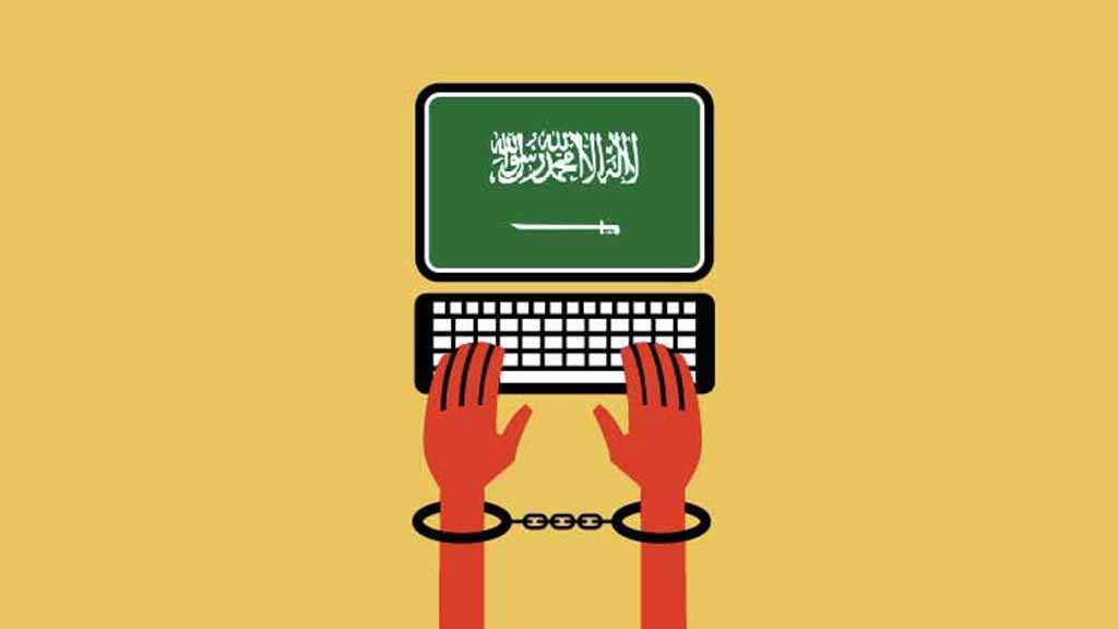 Saudi Arabia Detains Three More Bloggers – No Reasons for Arrest
