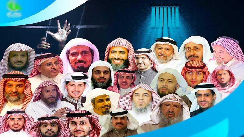 "Cancer Runs Rampant among ""Prisoners of Conscience"" in Saudi Arabia"