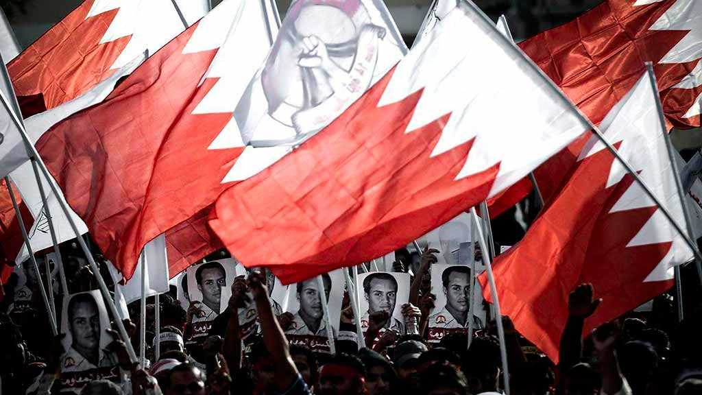 Hundreds of Bahrainis Like Me Are Being Made Stateless – And The UK Is Complicit