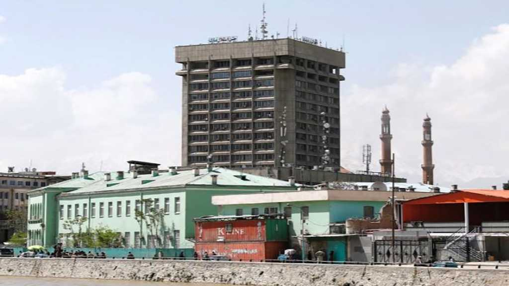 Afghanistan: Telecoms Ministry Hit by Blast as Attackers Enter Kabul Building
