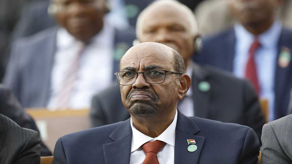 Sudan: Public Prosecutor Investigating Bashir on Suspicion of Money Laundering