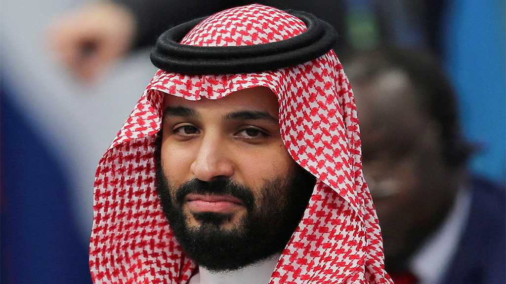 Profile of MBS: Suspense, Games of Thrones and Fear of Democratic Win in the US Elections!