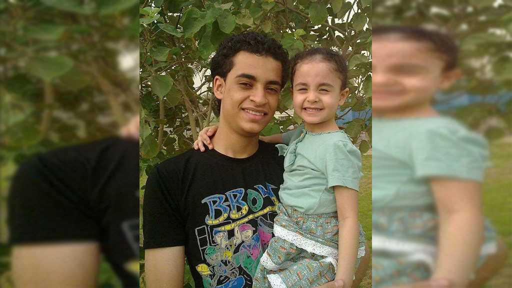 Student Slated to Attend Western Michigan University Beheaded in Saudi Arabia