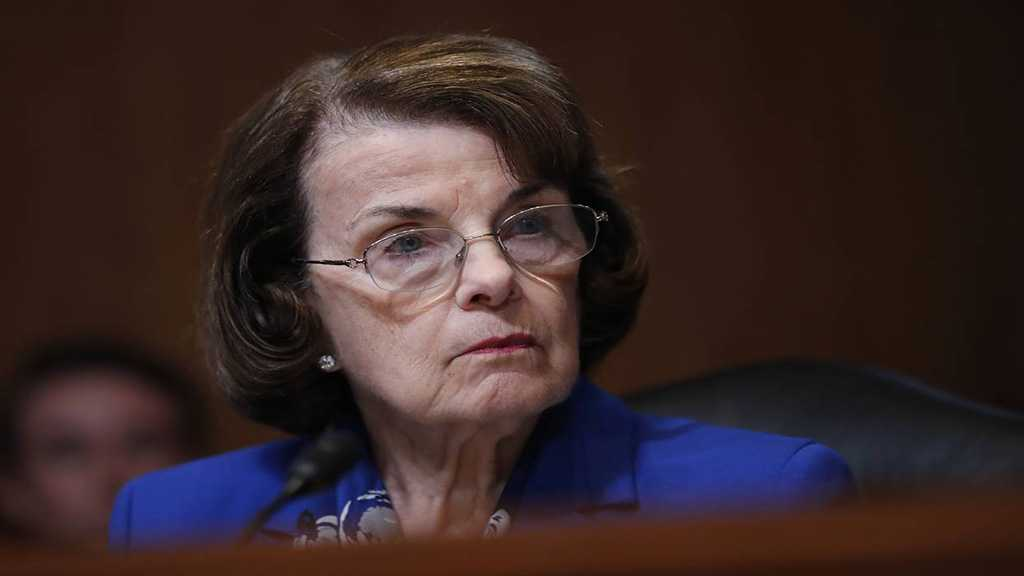US Senator Expresses Concern over Saudi Mass Execution: Relations with Riyadh must Be Reconsidered