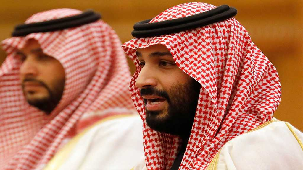 Saudi Arabia Executed 37 People And All The UK Did Was Shrug. What Will It Take For The West To Speak Up?