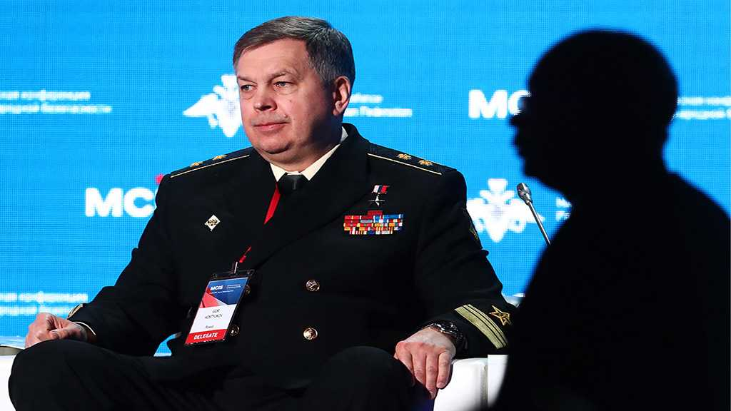 Russian Intelligence Chief Warns of Daesh, Al-Qaeda Terrorist Camps in Latin America