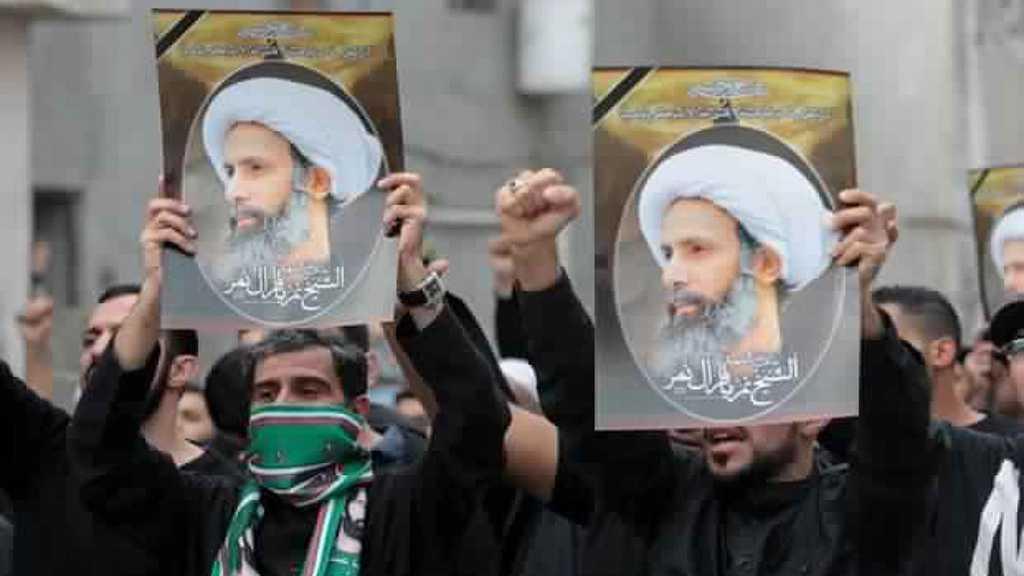 US Commission: Saudi Arabia Is Top Violator of Religious Freedom
