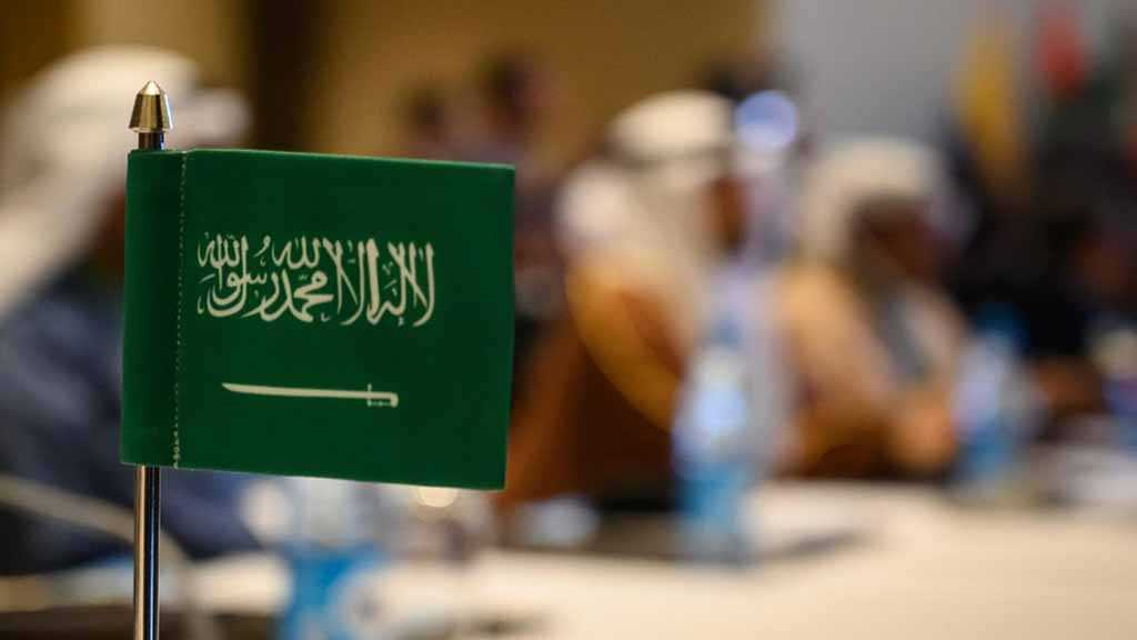 Saudi Arabia Temporarily Frees Four Women Activists