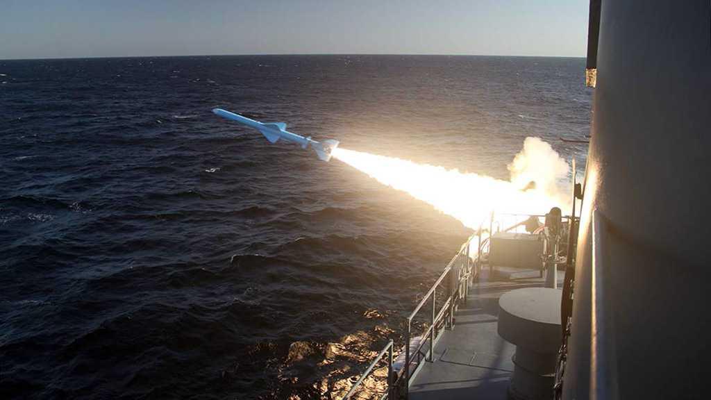 Iran Won't Let US Threaten Persian Gulf Security - Zarif