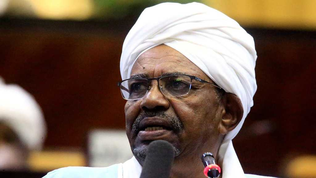 Sudan: Ousted President Omar Al-Bashir to Be Interrogated Over Money Laundering, Terrorism Financing