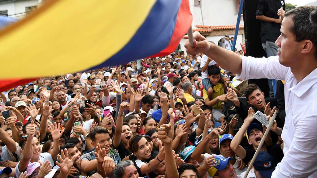US to Increase Pressure on Venezuela, May Try to Kill Maduro: Ex-UN Rapporteur