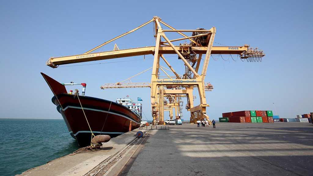 Yemeni Ansarullah Starts Unilateral Withdrawal from Hudaydah