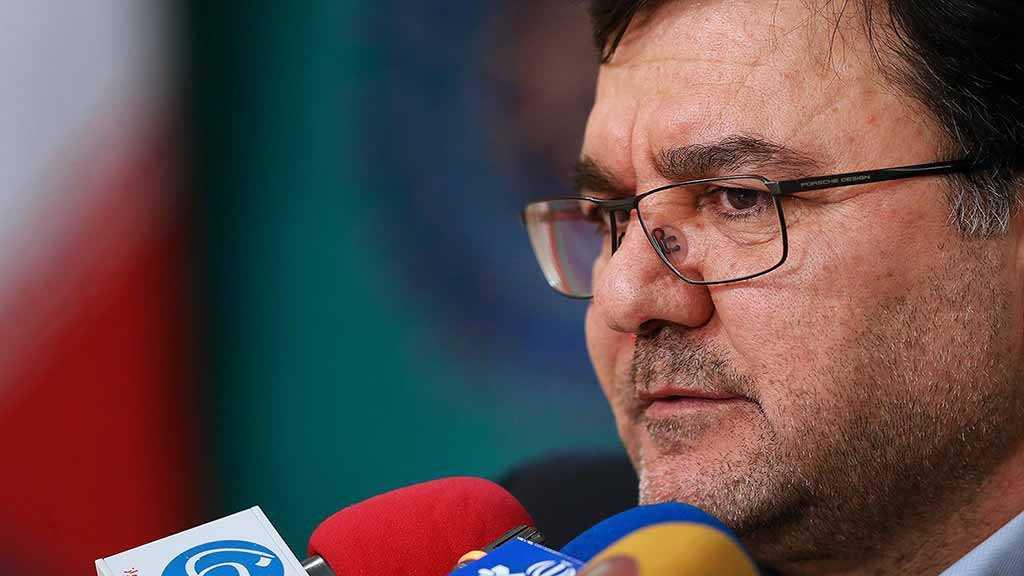 Iranian Lawmaker Says Tanker Attacks Off UAE Coast Are «Israeli» Mischief