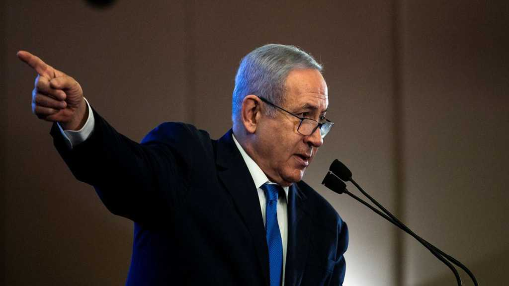 Netanyahu Slams Reports On Plans to Curb Supreme Court