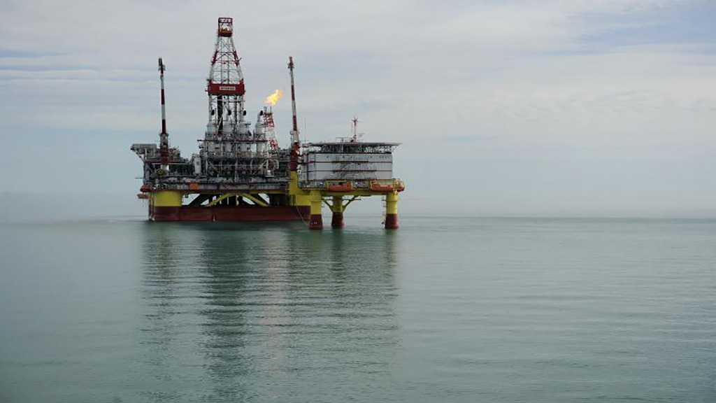 Flow of Crude Oil Halted as Drones Target Major Saudi Pipeline