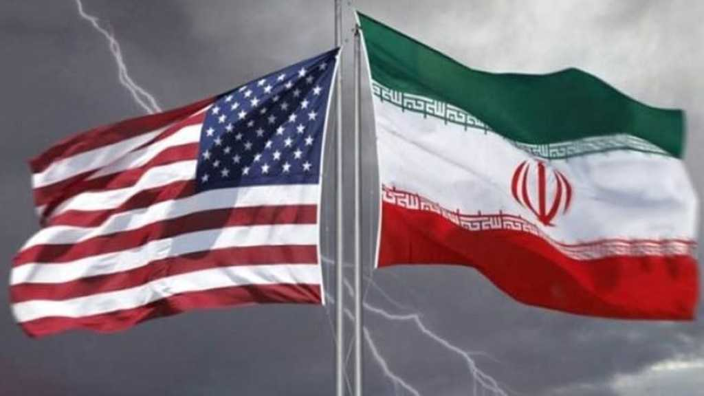Iran Ready for Any Scenario, From Confrontation to Diplomacy: Official