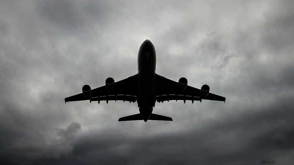 Pakistan to Extend Airspace Ban for Indian Flights Until May 30