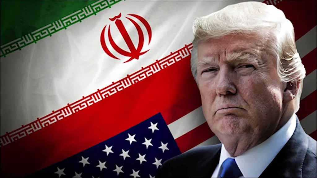 Saudi Arabia And «Israel» Are Pushing US To Confront Iran. Trump Shouldn't Take the Bait