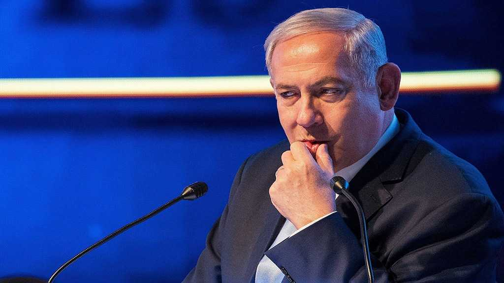 """""""Israel"""": Right-wing Parties Announce Non-majority Government"""