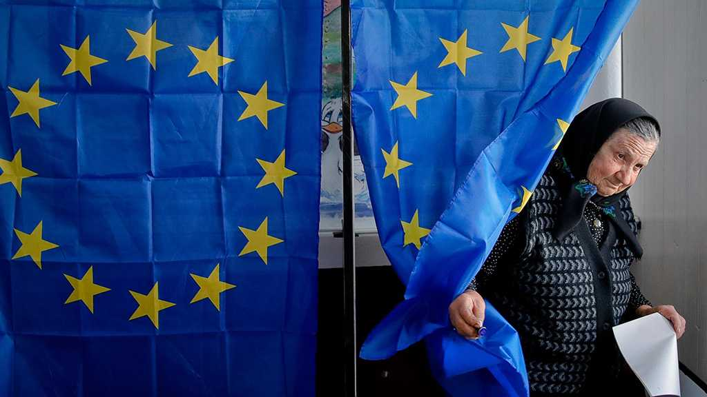 European Elections Yield Fragmented Parliament after Record Turnout