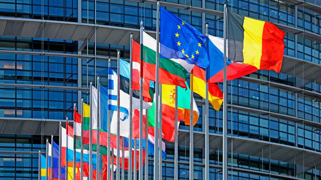 Italian Diplomat: EU Should Engage With Right-Wing Parties After Elections