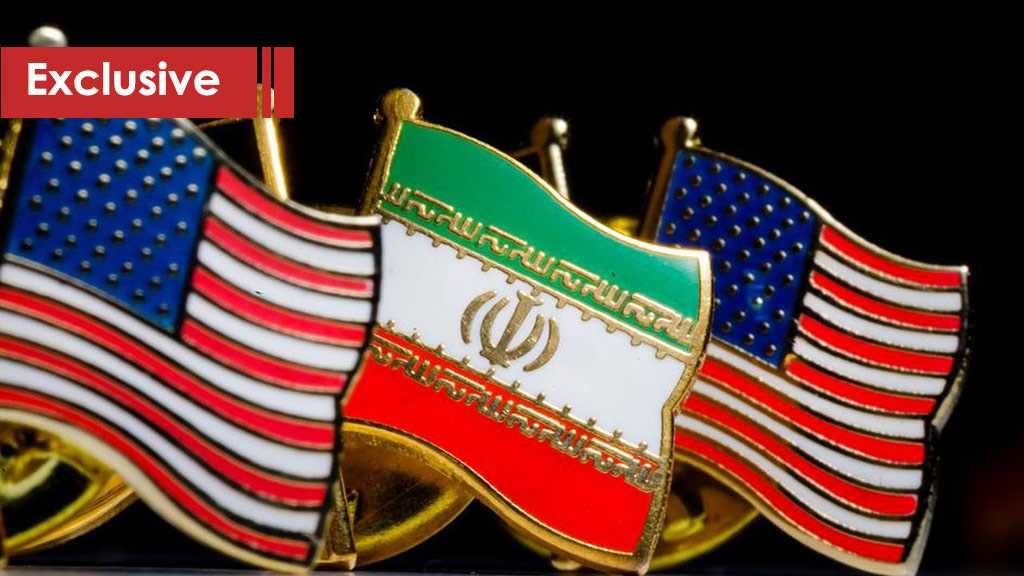 Political Analyst: US-Iran War Highly Unlikely