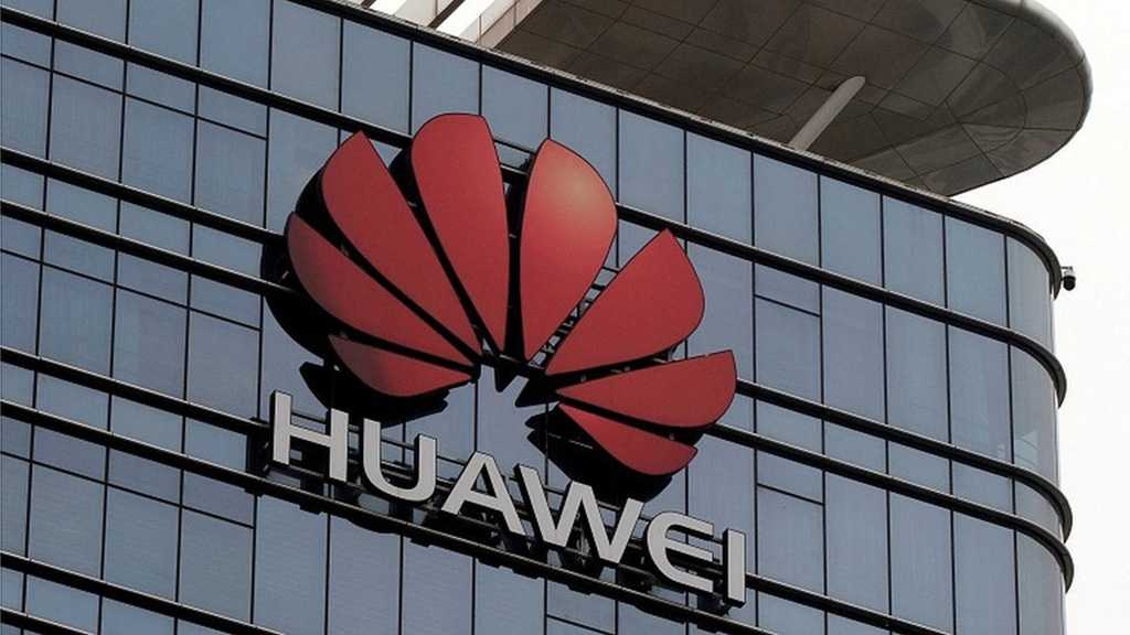 Huawei: US Blacklist Will Harm Billions of Consumers and American Companies