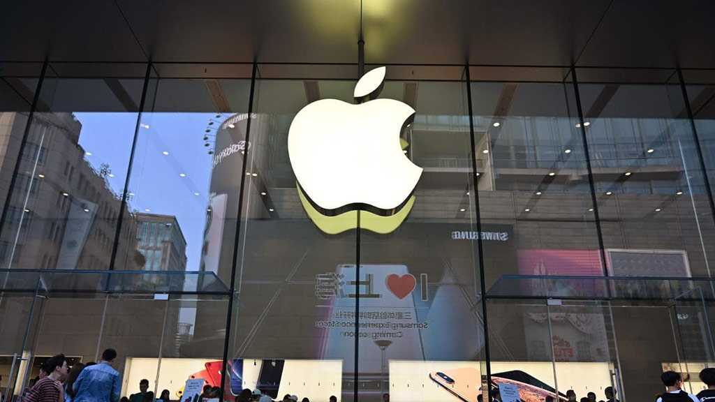 Apple Expected to Lose Huge Share of China's Market in Major Win for Huawei