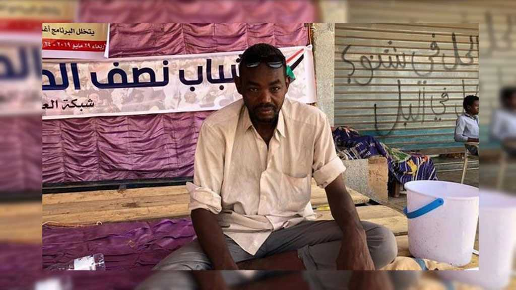 Sudan: Defiant Demonstrators Vow to Continue Khartoum Sit-In